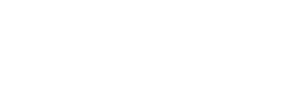 Jack Percy Strength & Conditioning